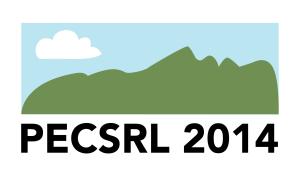 PECSRL2014PNG